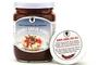 Buy Bumbu Sayur Asem (Sour Vegetable Spice) - 9.7oz