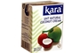 Buy Kara Coconut Cream (UHT Natural) - 6.76fl oz