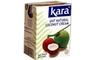Buy Coconut Cream (UHT Natural) - 6.76fl oz