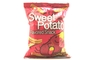Buy Sweet Potato Flavored Snack - 1.93oz