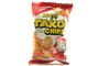 Buy Nong Shim Tako Chips Snack (Octopus Flavor) - 2.11oz