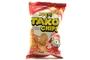 Buy Nong Shim Tako Chips Snack (Octopus Flavor) - 2.11oz