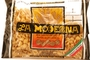 Buy La Moderna Pasta Shells Conchas (Caracol) - 7oz