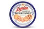 Buy Danisa Butter Cookies (5 Traditional Type of Cookies) - 16oz