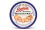 Buy Danisa Butter Cookies (5 Traditional Type of Cookies) - 16oz