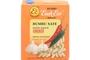 Buy Enak Eco Bumbu Sate (Instant Satay Sauce) - 7oz