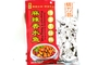 Buy Baijia Fragrant & Spicy Fish Seasoning - 7.05oz