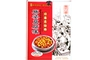 Buy Baijia Spiced Soy Bean Curd - 7.05oz