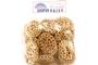 Buy Krupuk Rujak (Tapioca Crackers) - 15.8oz