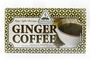 Buy Jahe Kopi (Ginger Coffee) - 17oz