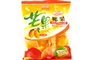 Buy Jin Jin Mango Coconut Jelly - 14.1oz