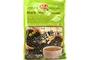 Buy Black Bean Powder Desert Mix - 10.5oz