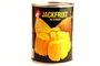 Buy Sunvoi Jackfruit in Syrup - 20oz