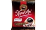 Kopi Bubuk Special Mix 2 in 1 (Ground Coffee + Sugar) - 1oz
