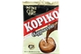 Buy Coffee Candy Cappucino (25-ct) - 4.23oz