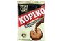 Buy Coffee Candy Cappucino (25-ct) - 4.23oz