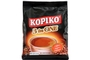 Buy Kopiko Kopiko Coffee (3 in 1 Mix) - 15.4oz