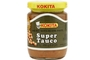 Buy Kokita Super Tauco (Salted Soya Bean Paste) - 8.8 oz