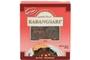 Buy Karangsari Sambel Pecel Pedas (Instant Peanut Salad Dressing Spicy) - 7.05oz