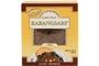 Buy Karangsari Sambel Pecel Sedikit Pedas (Instant Peanut Salad Dressing Mild) - 7.05oz