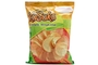 Buy Kusuka Cassava Chips (Chicken Black Pepper Flavor) - Kripik Singkong (Ayam Lada Hitam) - 8.8oz