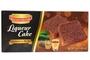 Buy Liqueur Cake (Jamaica Rum) - 14oz