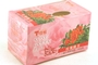 Buy Tradition Rose Green Tea (20-ct) - 1.4oz