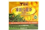 Buy Tradition Oolong Tea - 3.5oz