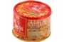 Buy Fried Gluten with Peanut (Vegetarian) - 6oz