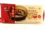 Buy Wu Mu Beef Flavor Ramen - 11.3oz