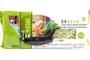 Buy Wu Mu Steam Spinach Ramen With Onion Flavor - 11.3oz