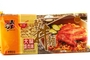 Buy Wu Mu Dried Noodle with BBQ Pork Flavor Sauce - 11.3oz