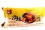 Buy Wu Mu Shiitake Flavor Spinach Ramen - 11.3oz