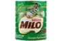 Buy Milo Chocolate Malt Beverage Milk (Milo) - 1.5 Kgs