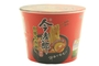 Buy Hua Long Instant Noodle (Stew Beef Flavor)  - 4.09oz