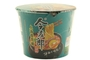 Buy Instant Noodle (Stew Pork Flavor)  - 4.09oz