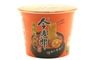 Buy Hua Long Instant Noodle (Spicy Beef Flavor)  - 4.2oz