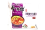 Buy Instant Noodle (Artificial Spicy Beef Flavor) - 4.13oz