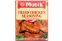 Buy Munik Bumbu Ayam Goreng (Fried Chicken Seasoning) - 6.4oz