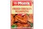 Buy Bumbu Ayam Goreng (Fried Chicken Seasoning) - 6.4oz