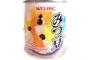 Buy Fruit Mitsumame - 11.33oz