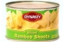 Buy Bamboo Shoot Slice - 8oz
