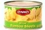 Buy Bamboo Shoot Slice - 8oz
