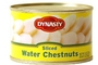 Buy Water Chestnut Sliced - 8oz