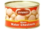 Buy Dynasty Water Chestnut (Whole) - 8oz