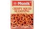 Buy Bumbu Cumi Garing (Crispy Squid Seasoning) - 3.5oz