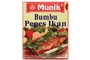 Buy Munik Bumbu Pepes Ikan (Steamed Fish With Hot Spices) - 3.2oz