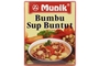 Buy Munik Bumbu Sop Buntut (Oxtail Soup Seasoning) - 2.8oz