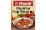 Buy Munik Bumbu Sop Buntut (Oxtail Soup Seasoning) - 2.8oz
