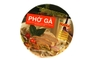 Buy Instant Rice Noodle Pho Ga (Chicken) - 2.29oz